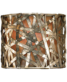Uttermost Alita Wall Sconce