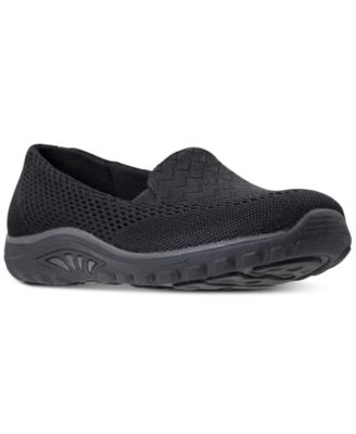 skechers ladies shoes