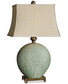 Uttermost Destin Table Lamp