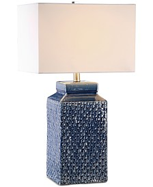 Uttermost Pero Table Lamp