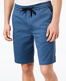 Volcom Men's Drawstring Shorts