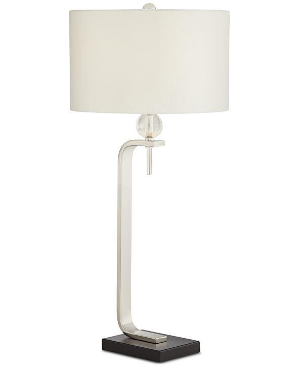 Pacific Coast Emilia Table Lamp