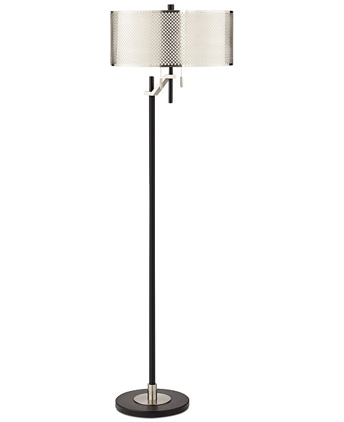Pacific Coast Natalie Floor Lamp