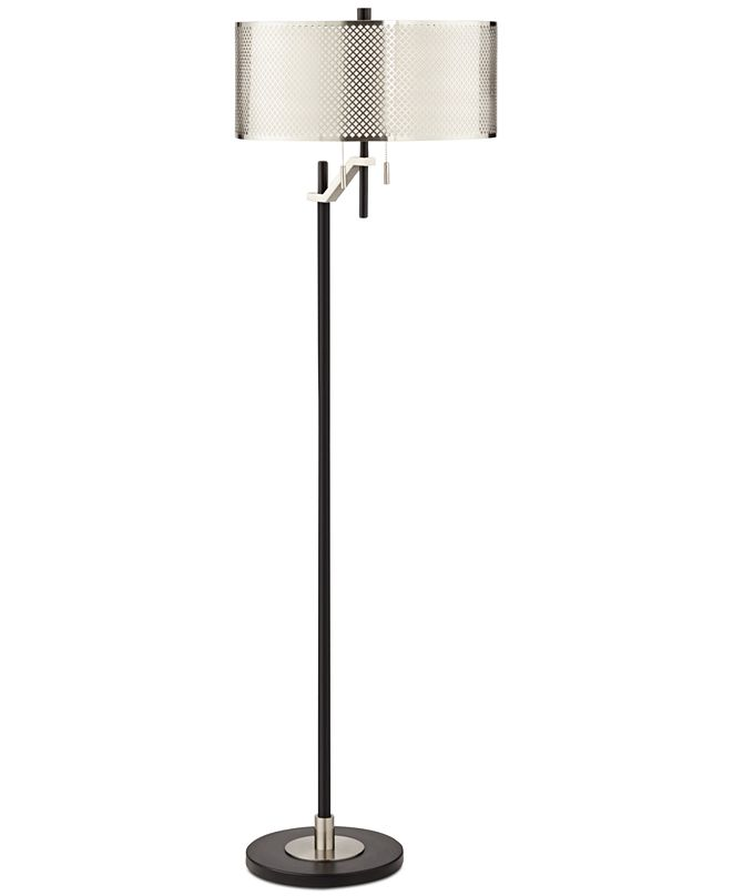 Pacific Coast Natalie Floor Lamp