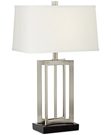 Pacific Coast Blair Table Lamp