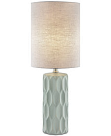 Lite Source Halsey Table Lamp