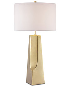 Lite Source Tyrell Table Lamp