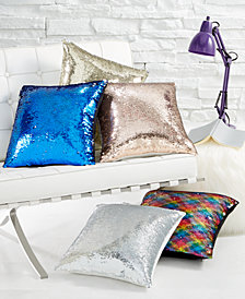 Hallmart Collectibles Mermaid Decorative Pillow Collection