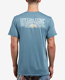 Volcom Men's Sundown T-Shirt