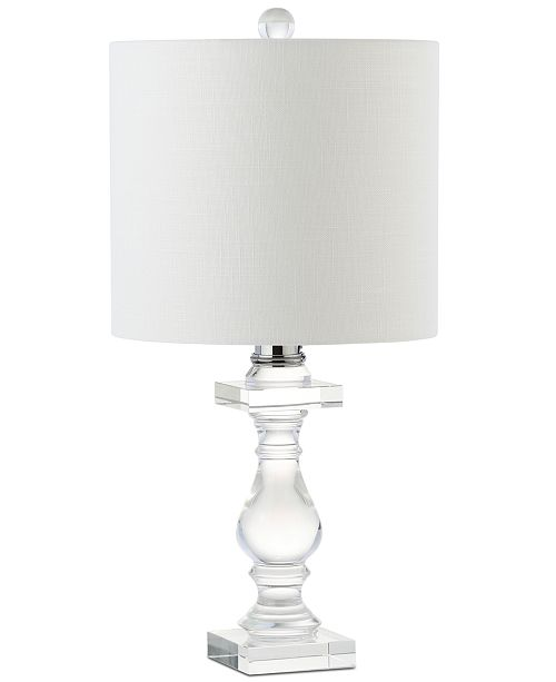 JONATHAN Y Kellen Table Lamp