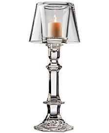 Godinger Lighting by Design Villa Marca Votive Lamp