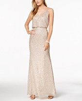 d6bb586f Adrianna Papell Dresses: Shop Adrianna Papell Dresses - Macy's