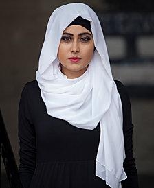 Verona Collection Chiffon Hijab