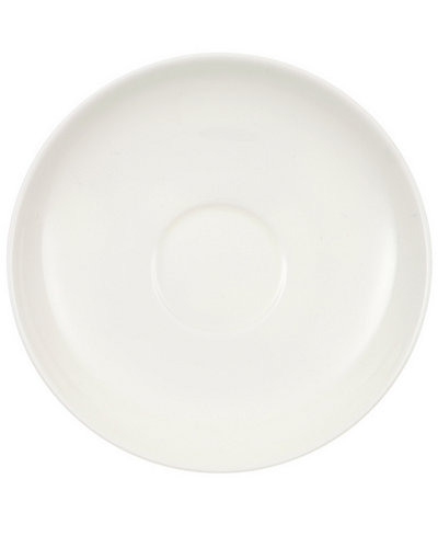 Villeroy & Boch Dinnerware, Anmut After Dinner Cup Saucer