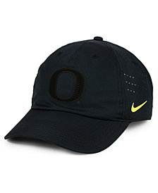 Nike Oregon Ducks Ducks Velocity Cap
