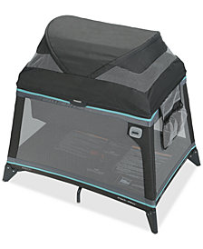 Graco Pack 'n Play® Playard Jetsetter™