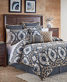 Croscill Kayden Bedding Collection