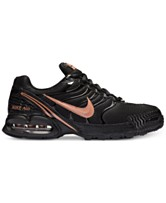 size 40 a4c22 73a03 Nike Women s Air Max Torch 4 Running Sneakers from Finish Line