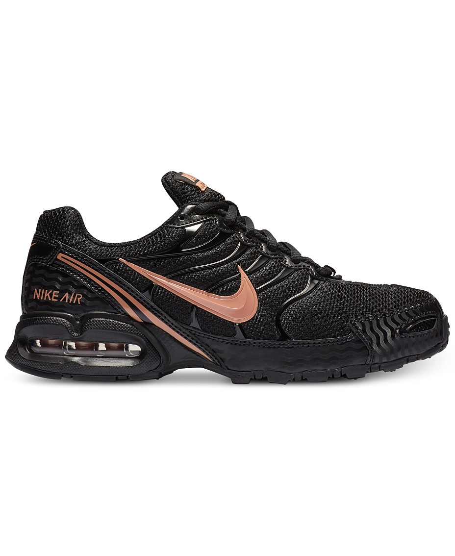 14334f38af565 Nike Women's Air Max Torch 4 Running Sneakers from Finish Line
