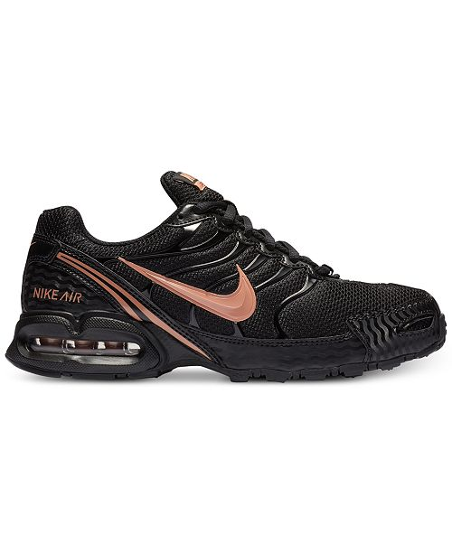 6028affca91 Women's Air Max Torch 4 Running Sneakers from Finish Line