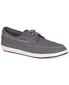 Sperry Men's Drift Boat Shoes