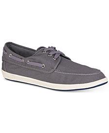 Sperry Men's Drift Boat Shoes