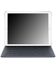 Apple Smart Keyboard for 12.9-inch iPad Pro - US English  MJYR2LL A