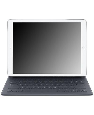 Apple Smart Keyboard for 12.9-inch iPad Pro - US English MJYR2LL A