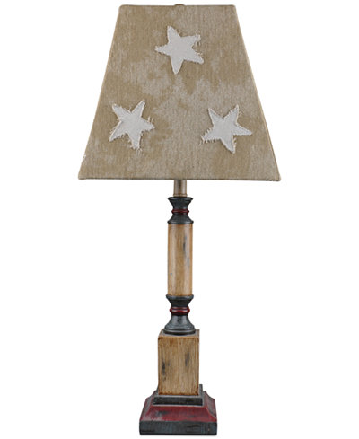 AHS Lighting Independence Table Lamp
