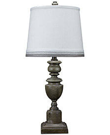 AHS Lighting Copen Table Lamp
