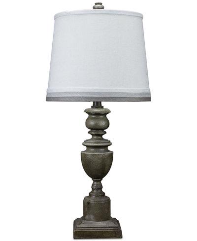AHS Lighting Copen Table Lamp