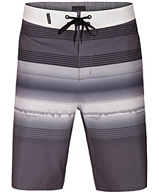 "Hurley Men's Phantom Gaviota 20"" Board Shorts"