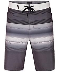 "Hurley Men's Phantom Gaviota 20"" Board Shorts"