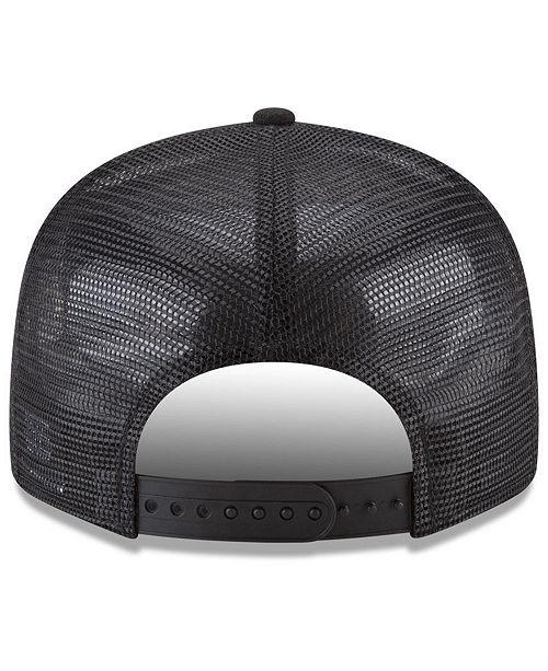 2b51a45c5 where to buy washington nationals alternate hat use 536b0 579ac