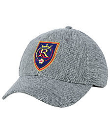 adidas Real Salt Lake Penalty Kick Flex Cap
