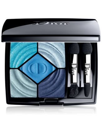 5 Couleurs Cool Wave Palette - Limited Edition