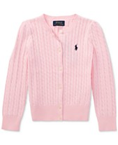 adb18c2dd Kids Sweaters   Cardigans - Macy s