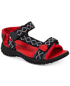 Carter's Play Sandals, Toddler & Little Boys