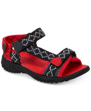 Carter's Play Sandals,...