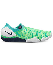 Nike Men's Aqua Sock 360 Casual Sneakers from Finish Line