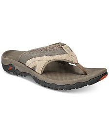 Teva Men's Pajaro Water-Resistant Sandals