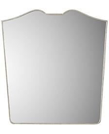 Madison Park Avery Decor Mirror