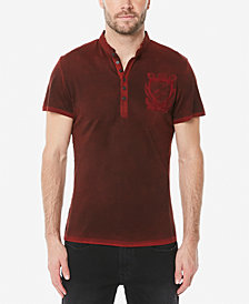 Buffalo David Bitton Men's Kohan T-Shirt