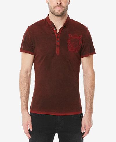 Buffalo David Bitton Men's Kohan T-Shirt