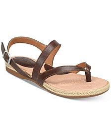 b.o.c. Lucila Flat Sandals