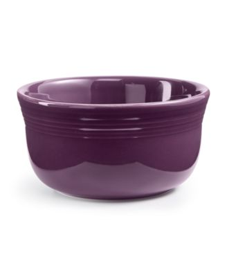 Mulberry Gusto Bowl