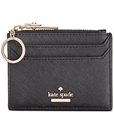 kate spade new york Lalena Card Holder