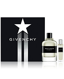 Givenchy Men's 2-Pc. Gentleman Eau de Toilette Gift Set, A $109 Value