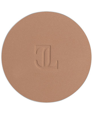 Boogie Down Bronzer by Inglot X Jlo