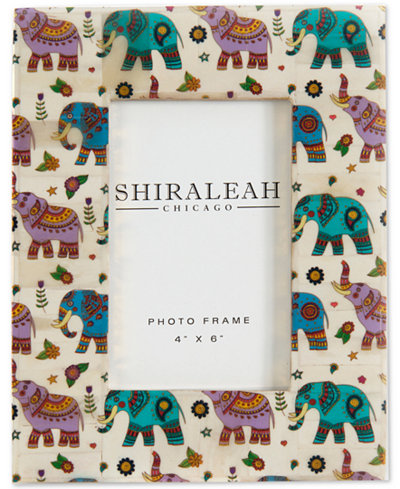 Shiraleah The Wanderer Elephant 4
